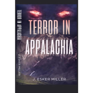 Terror in Appalachia