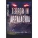 Terror in Appalachia