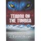 Terror on the Tundra