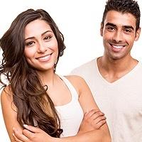 Quality Affordable Dental Services | Dental Restoration, Teeth Restoration