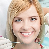 Quality Affordable Dental Services | Dental Cleaning and Dental Examination