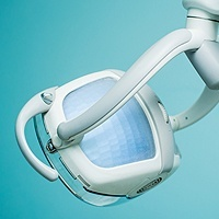 Quality Affordable Dental Services   Cosmetic Dentistry