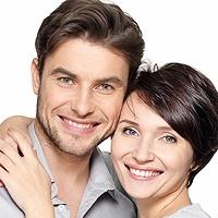 Quality Affordable Dental Services | General Dentist