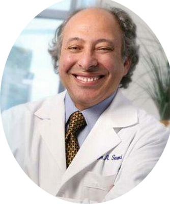 Our Staff | Dr Ashraf Sami
