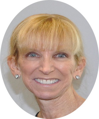Ash Dental Irvine - Sue Dental Team Member