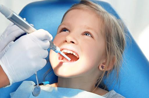 Orthodontics | ASH Dental Irvine
