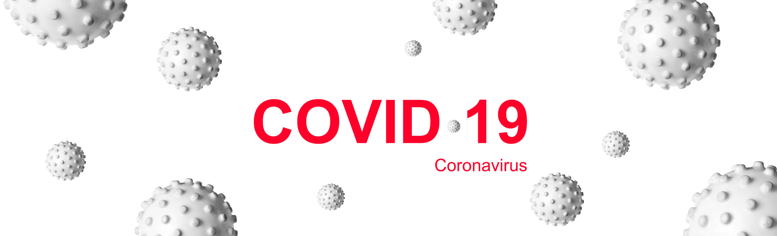 Ash Dental COVID-19 Prevention and Safety | ASH Dental Irvine