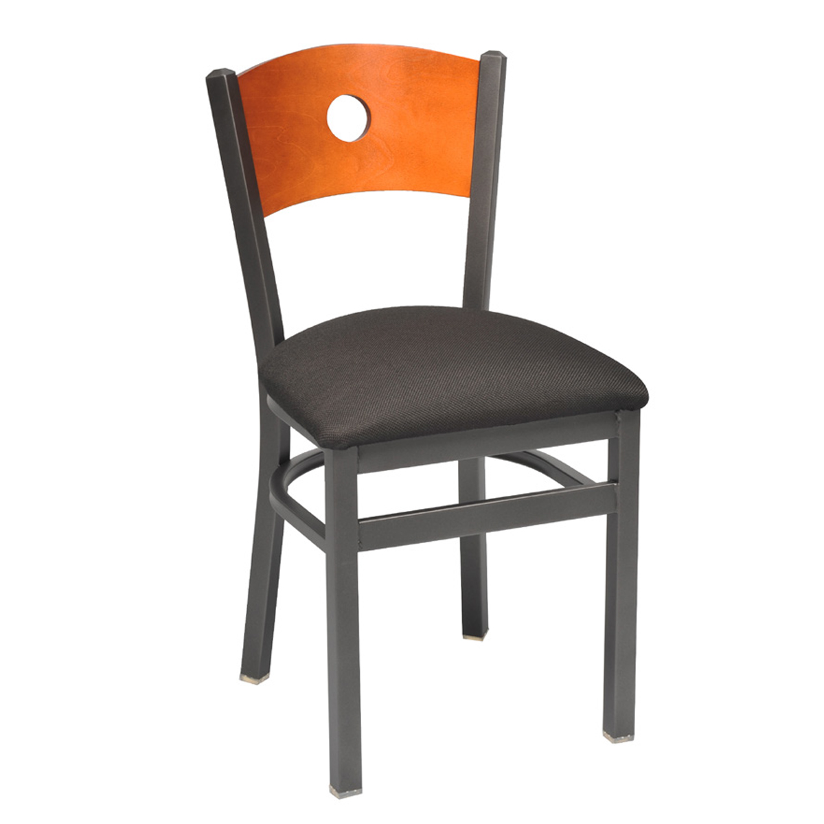 custom commercial chairs