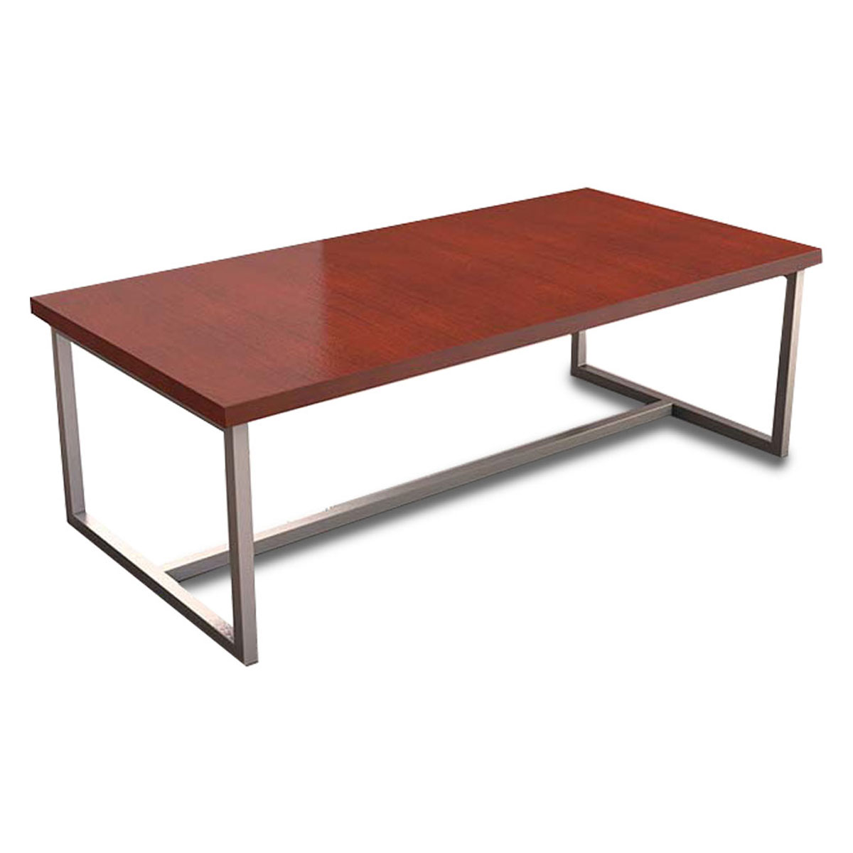 greco-coffee-table