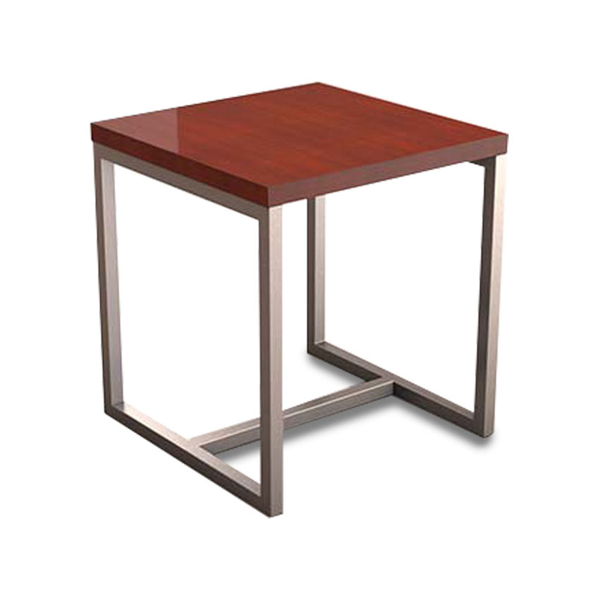 greco-small-end-table
