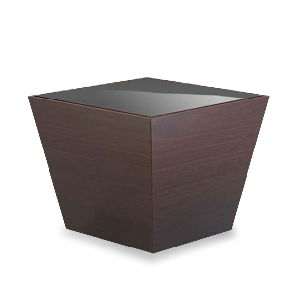 commercial end table