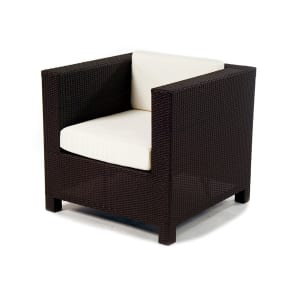 hotel furniture tampa