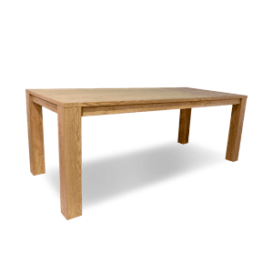 graze conference table