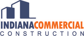 INDIANA COMMERCIAL CONSTRUCTION