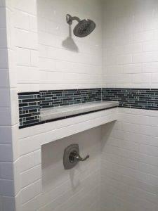 bathroom contractor Indianapolis