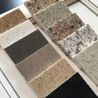 countertop-granite