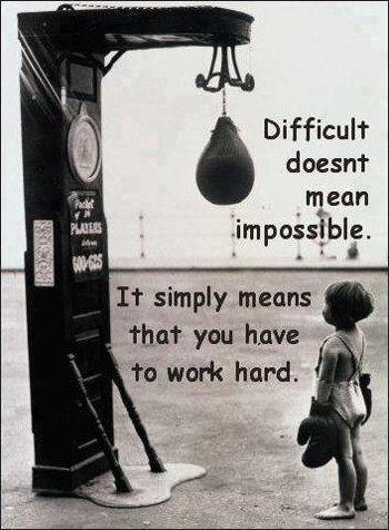 e63e92a3fe9d9f63f14f2dd8a7682702--work-hard-to-work