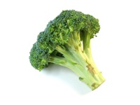 Rich in vitamins A, C, and K, as well as fiber. The calcium provided by broccoli, spinach and other dark leafy greens helps to increase bone density and build strong bones.