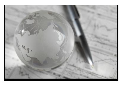 Stock Image Globe