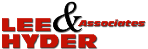 Lee Hyder & Associates Logo