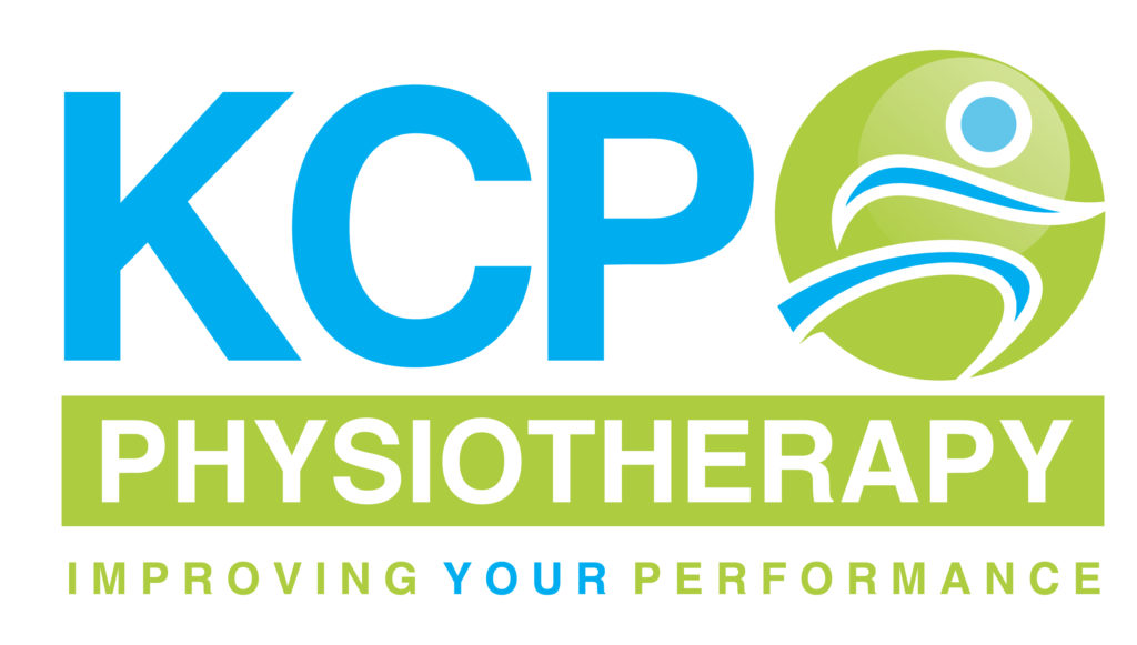 KCP Logo big