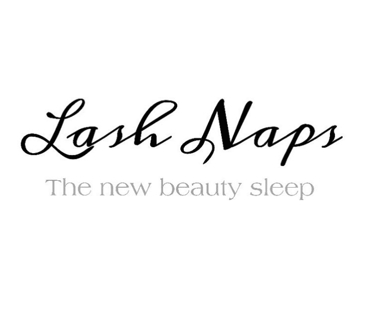 Lashes & Lipstick