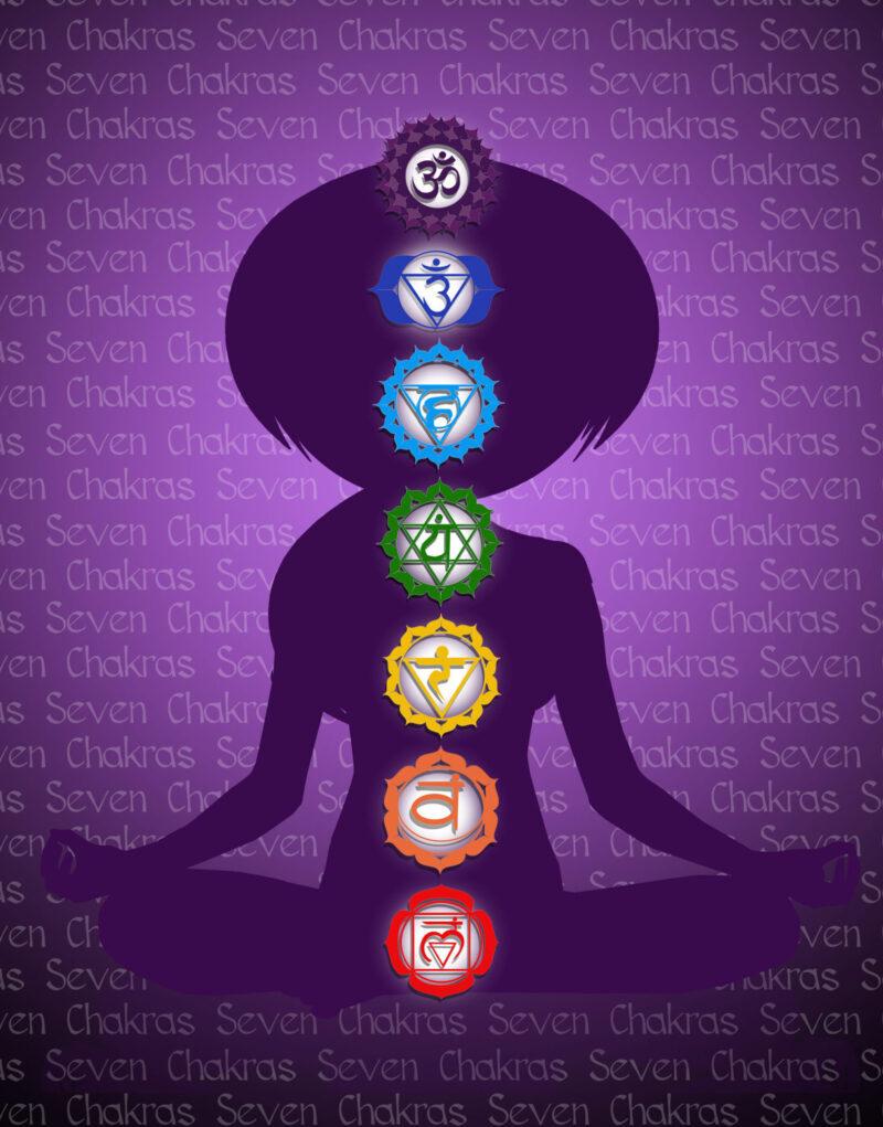 groove-barre-cosmic-energy-reiki-healing-healer-dayna-callaway-linda-kang-reiki-master