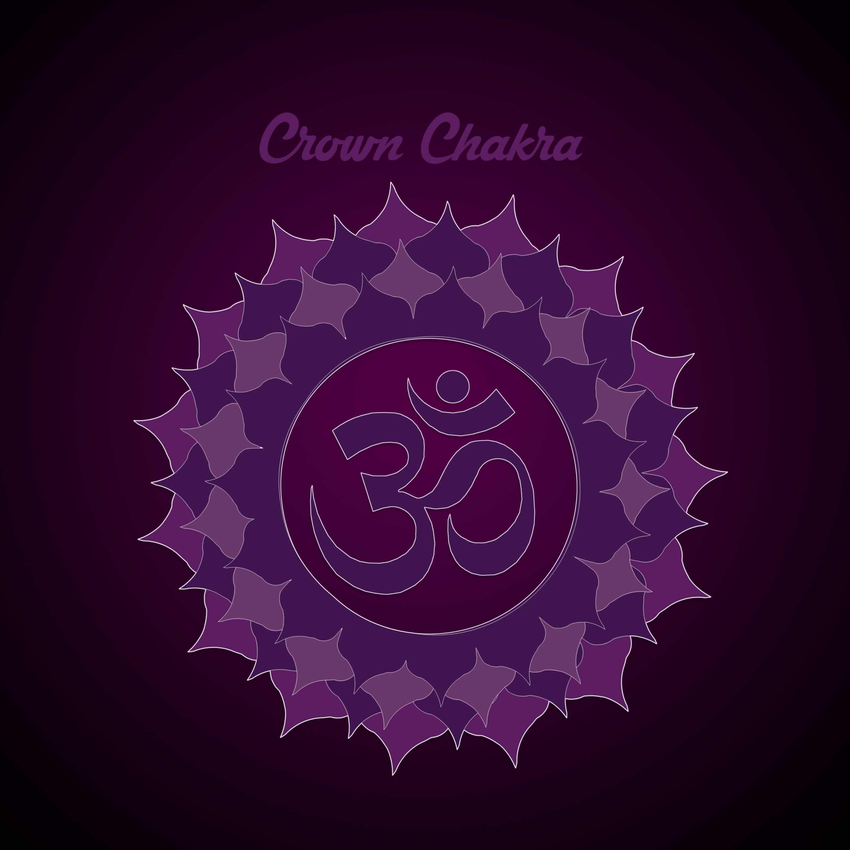 groove-barre-crown-chakra-markham-reiki-energy-healing-linda-kang-dayna-callaway