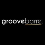 Groove Barre Fitness Studio