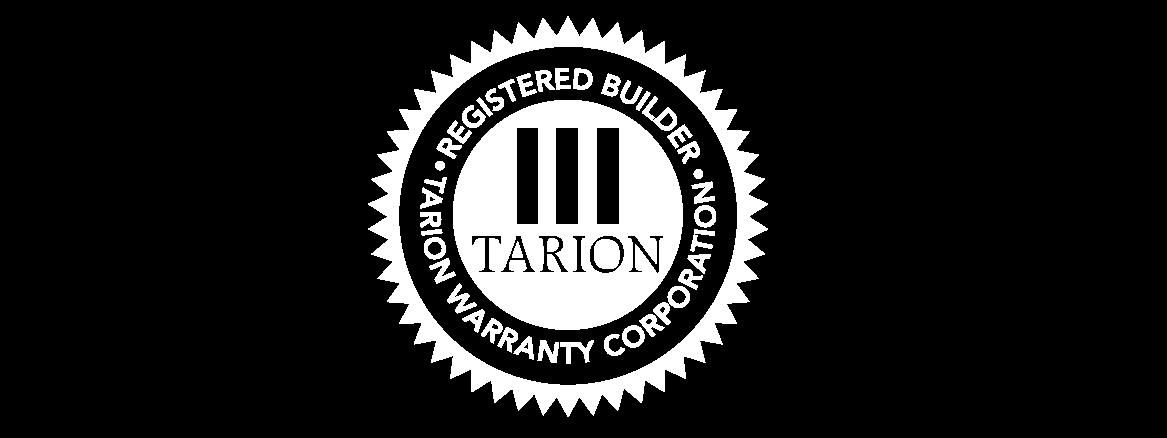 Tarrion