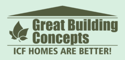 Great Building Concepts