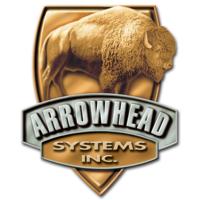 Arrowhead Systems