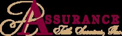 Assurance Title Services