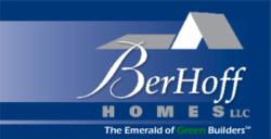 BerHoff Homes