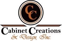 Cabinet Creations & Design