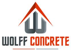 Wolff Concrete