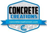 Concrete Creations