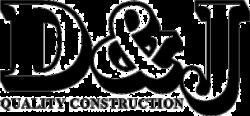 D & J Quality Construction