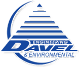 Davel Engineering & Environmental
