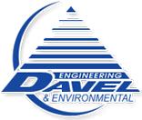 Davel Engineering & Environmental