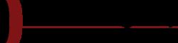 The Diedrich Agency