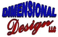 Dimensional Design