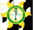Eland Electric