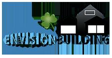 Envision Building Logo