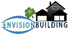 Envision Building