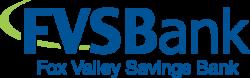 Fox Valley Savings Bank