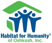 Habitat for Humanity of Oshkosh