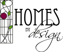 Homes by Design of the Fox Valley