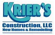 Krier's Construction