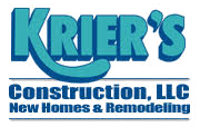 Krier's Construction
